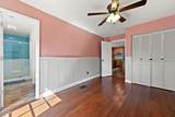 5908 Wooded Acres Rd - Photo 20