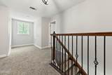 5908 Wooded Acres Rd - Photo 22