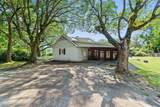 5908 Wooded Acres Rd - Photo 31