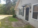 506 Pine St - Photo 2