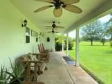 21377 Houston Ladner Rd - Photo 34