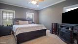 26745 Camille Dr - Photo 10