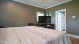 26745 Camille Dr - Photo 11