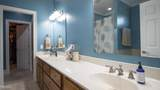 26745 Camille Dr - Photo 12