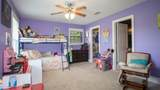 26745 Camille Dr - Photo 15