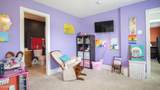 26745 Camille Dr - Photo 16