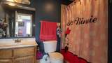 26745 Camille Dr - Photo 17