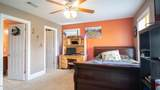 26745 Camille Dr - Photo 19