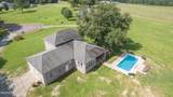 26745 Camille Dr - Photo 2