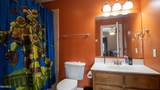 26745 Camille Dr - Photo 20