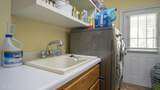 26745 Camille Dr - Photo 21