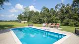 26745 Camille Dr - Photo 22
