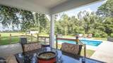 26745 Camille Dr - Photo 25