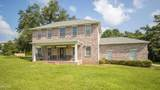 26745 Camille Dr - Photo 26