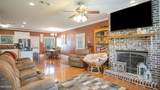 26745 Camille Dr - Photo 3