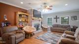 26745 Camille Dr - Photo 4