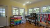 26745 Camille Dr - Photo 8