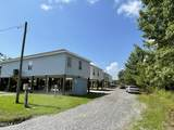 10061 Road 560 Rd - Photo 12