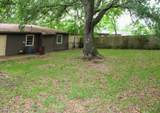 2130 Chestwood Dr - Photo 14