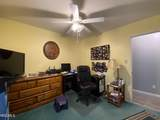 6101 Old Fort Bayou Rd - Photo 11