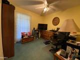 6101 Old Fort Bayou Rd - Photo 12