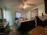 6101 Old Fort Bayou Rd - Photo 16