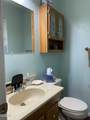 6101 Old Fort Bayou Rd - Photo 18