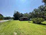 6101 Old Fort Bayou Rd - Photo 19