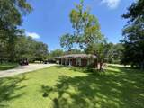6101 Old Fort Bayou Rd - Photo 2