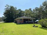 6101 Old Fort Bayou Rd - Photo 20