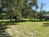 6101 Old Fort Bayou Rd - Photo 21