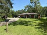 6101 Old Fort Bayou Rd - Photo 22
