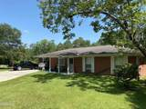6101 Old Fort Bayou Rd - Photo 23