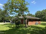 6101 Old Fort Bayou Rd - Photo 24