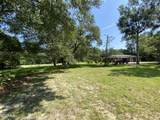 6101 Old Fort Bayou Rd - Photo 25