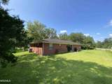 6101 Old Fort Bayou Rd - Photo 26