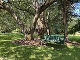 6101 Old Fort Bayou Rd - Photo 27