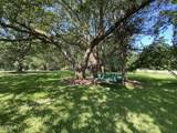 6101 Old Fort Bayou Rd - Photo 28