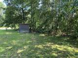 6101 Old Fort Bayou Rd - Photo 29