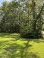 6101 Old Fort Bayou Rd - Photo 30
