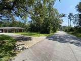 6101 Old Fort Bayou Rd - Photo 31