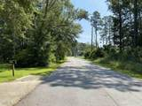 6101 Old Fort Bayou Rd - Photo 32