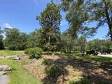 6101 Old Fort Bayou Rd - Photo 33