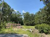 6101 Old Fort Bayou Rd - Photo 34