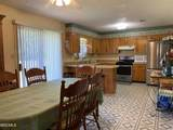6101 Old Fort Bayou Rd - Photo 5