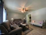 6101 Old Fort Bayou Rd - Photo 8