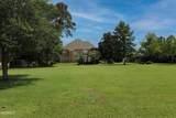 5075 Crescent Ridge Dr - Photo 36