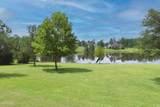 5075 Crescent Ridge Dr - Photo 44
