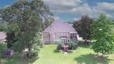5075 Crescent Ridge Dr - Photo 46