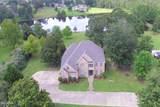 5075 Crescent Ridge Dr - Photo 49